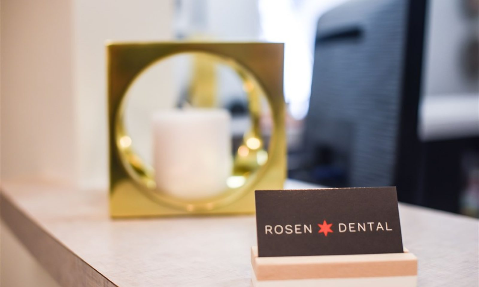 rosen-dental-card-1